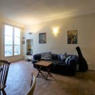 Vente appartement Paris 75006